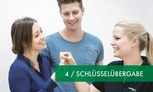 schluesseluebergabe-kraemer-projektbau